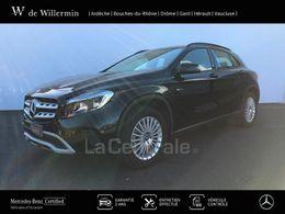 MERCEDES GLA 32370€