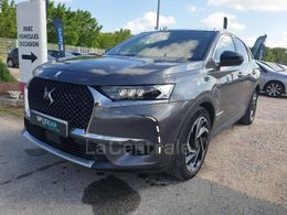 DS DS 7 CROSSBACK 55550€