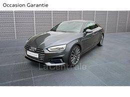 AUDI A5 (2E GENERATION) 32530€