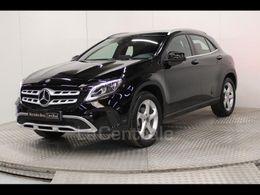 MERCEDES GLA 30960€