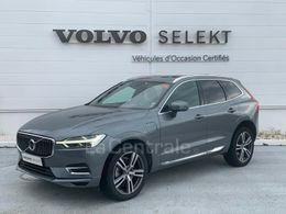 VOLVO XC60 (2E GENERATION) 60360€
