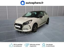 DS DS 3 14440€