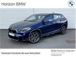 BMW X2 F39 43360€