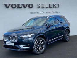 VOLVO XC90 (2E GENERATION) 97440€
