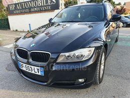 BMW SERIE 3 E91 TOURING 14260€