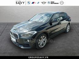 BMW X2 F39 35940€