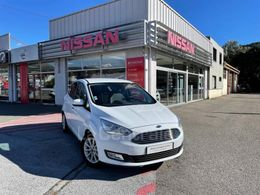 FORD C-MAX 2 17380€