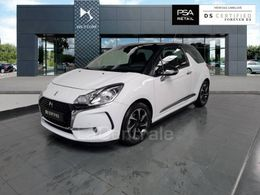 DS DS 3 15580€