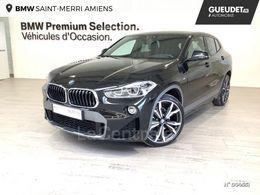 BMW X2 F39 42200€