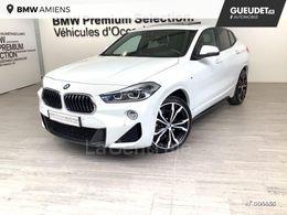 BMW X2 F39 43270€