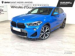 BMW X2 F39 45120€