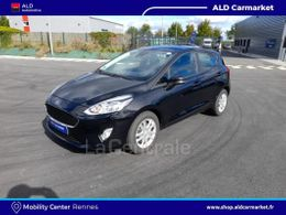 FORD FIESTA 6 AFFAIRES 10470€