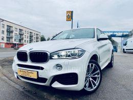 BMW X6 F16 57380€