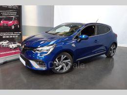 RENAULT CLIO 5 20980€