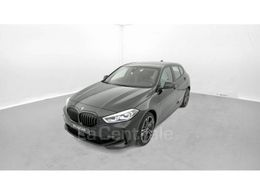 BMW SERIE 1 F40 37550€