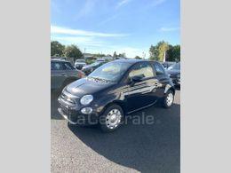 FIAT 500 (2E GENERATION) 14510€