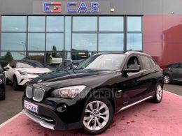 BMW X1 E84 13510€