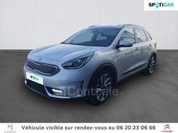 KIA NIRO 25940€