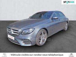 MERCEDES CLASSE E 5 47280€