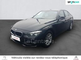 BMW SERIE 3 F30 27810€