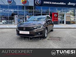 FIAT TIPO 2 13880€