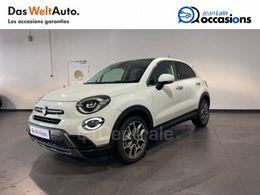 FIAT 500 X 25630€