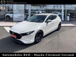 MAZDA 3 (4E GENERATION) 31990€