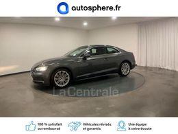 AUDI A5 (2E GENERATION) 33520€