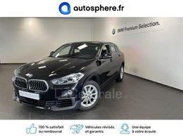 BMW X2 F39 33090€