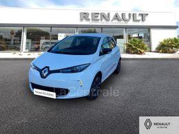 RENAULT ZOE 12630€