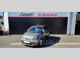 FIAT 500 (2E GENERATION) 12610€