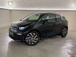 BMW I3 27990€