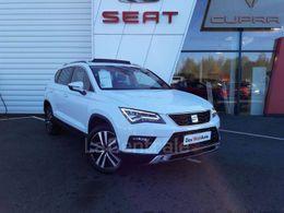 SEAT ATECA 30360€