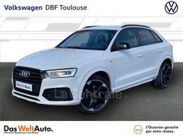 AUDI Q3 36580€