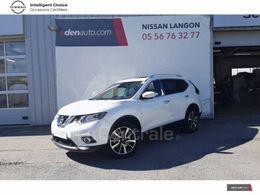 NISSAN X-TRAIL 3 25620€