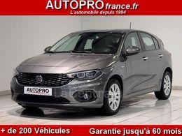 FIAT TIPO 2 11660€