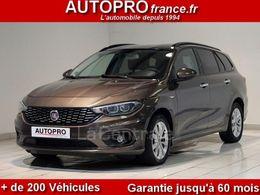 FIAT TIPO 2 SW 14490€