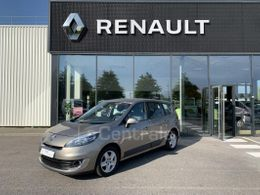 RENAULT GRAND SCENIC 3 11490€