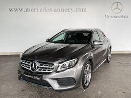 MERCEDES GLA 32290€