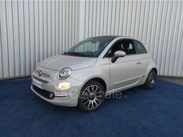 FIAT 500 C 18440€