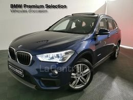 BMW X1 F48 22240€