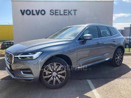 VOLVO XC60 (2E GENERATION) 64400€