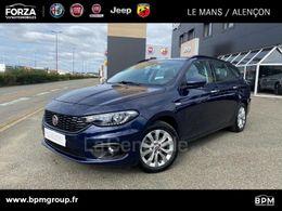 FIAT TIPO 2 SW 16780€