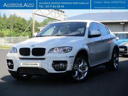BMW X6 E71 28300€