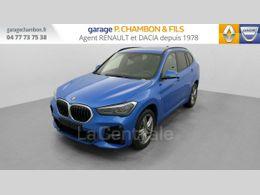 BMW X1 F48 47240€