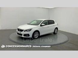 PEUGEOT 308 (2E GENERATION) 21510€