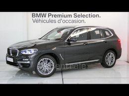 BMW X3 G01 50190€