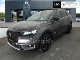 DS DS 7 CROSSBACK 54390€