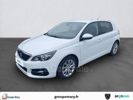 PEUGEOT 308 (2E GENERATION) 17900€