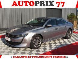 PEUGEOT 508 (2E GENERATION) 29190€
